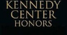 Filme completo The Kennedy Center Honors