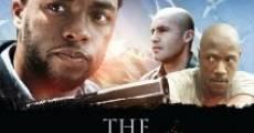 Película The Kill Hole