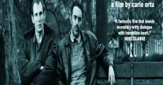 Ver película Los asesinos