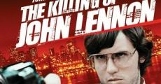 Película The Killing of John Lennon