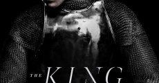 The King film complet