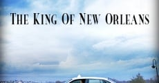 The King of New Orleans film complet