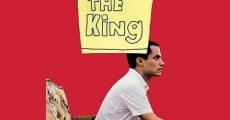 Película The King