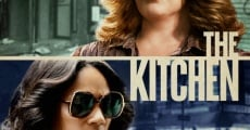 Filme completo The Kitchen