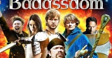 Filme completo The Knights of Badassdom