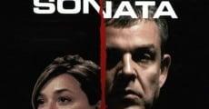 Película The Kreutzer Sonata