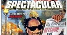 Ver película The L.A. Riot Spectacular