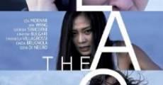The Lack (2014)