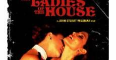 Película The Ladies of the House