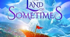Filme completo The Land of Sometimes