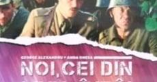 Ver película The Last Assault