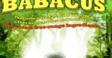 The Last Babacus (2009) stream