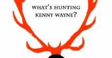 Filme completo The Last Buck Hunt