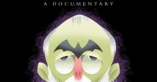 Filme completo The Last Days of Edward Gorey