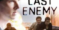 Película The Last Enemy