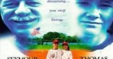 Película The Last Home Run