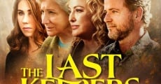 Filme completo The Last Keepers