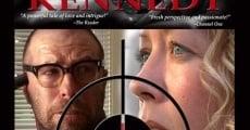 Ver película El último Kennedy