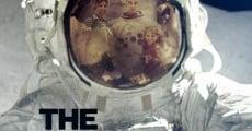 Película The Last Man on the Moon