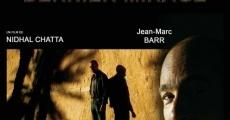 Película The Last Mirage