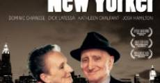 Película The Last New Yorker