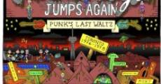 The Last Pogo Jumps Again (2013)