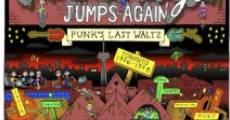 The Last Pogo Jumps Again (2013) stream