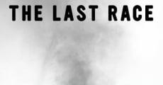 Película The Last Race