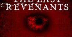 Filme completo The Last Revenants