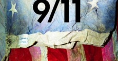 Filme completo The Last Secrets of 9/11