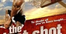 The Last Shot (2011) stream