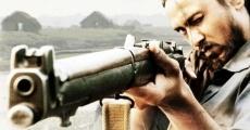 Película The Last Thakur