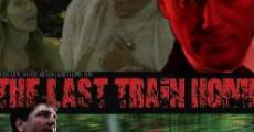 Película The Last Train Home