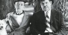 Filme completo As Aventuras de Laurel e Hardy
