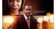 Ver película The Lawyer, the Thug & the Princess