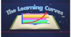 The Learning Curves (2010) stream