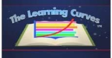 The Learning Curves (2010)