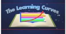 Película The Learning Curves