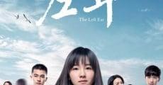 Película The Left Ear