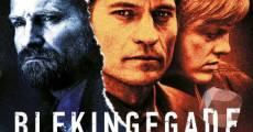 Blekingegade (The Left Wing Gang) (2009) stream