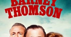 Filme completo The Legend of Barney Thomson