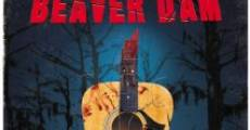 Película The Legend of Beaver Dam