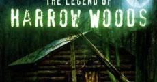 Película The Legend of Harrow Woods