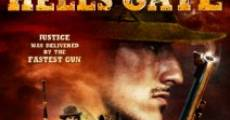 Filme completo The Legend of Hell's Gate: An American Conspiracy
