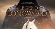 Película The Legend of Longwood