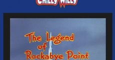 Ver película The Legend of Rockabye Point
