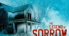 Película La leyenda de Sorrow Creek