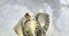 Película The Legend of Tembo