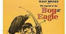 Película The Legend of the Boy and the Eagle