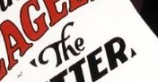 Película The Letter